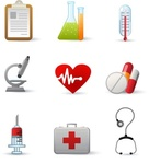 medicine,icon,analyze,cardiogram,crutch,dentist,doctor,eye,gray,health,heart,help,hospital,icon set,interface,invalid,microscope,oculist,pictogram,pill,radiation,red,sign,snake,squirt,symbol,syringe,tablet,tooth,tube,vitamin,wheelchair,x-ray