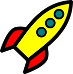 rocket,remix,toy,space,icon,transportation