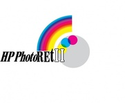 photoret2,logo
