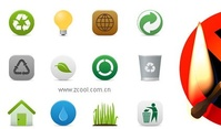 environmental,protection,prohibition,fire,icon,material