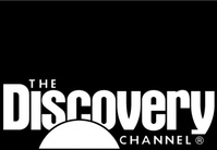 discovery,channel,logo