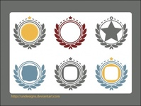 vector,ornament,frame