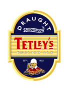 Tetley,English,Ale