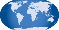 blue,world,planet,map,line art,country,earth,globe