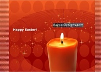 easter,background,candle,star