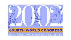 Fourth,World,Congress