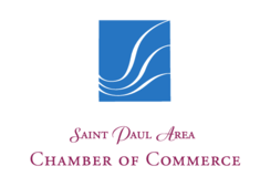 Paul,Area,Chamber,Of,Commerce