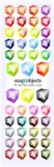 icon,translucent,look,rss,subscribe,cube,glass,transparent,snap2objects,rss,cube,transparent,snap2objects,3d,rss,cube,transparent,snap2objects