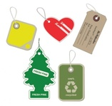 tag,gift,other,keychains,tag,tag,tag,tag