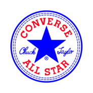 free download of chuck taylor converse vector logos rh vector me chuck taylor look alikes chuck taylor looney toons collection