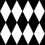 diamond,harlequin,pattern