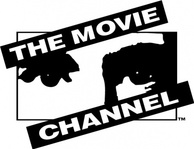 movie,channel,logo