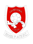 River,Plate,Fc
