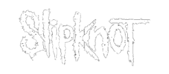 Slipknot Corey Coloring Pages Coloring Pages Slipknot Coloring Pages