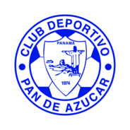 CD,Pan,De,Azucar