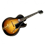 guitar,electric,music,instrument,gibson