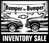 chevrolet,inventory,sale