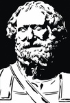 archimedes,syracuse,of