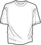 digitalink,blank,shirt,media,clip art,how i did it,public domain,image,png,svg,clothing,fashion