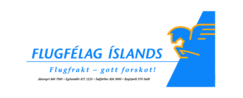 Flugfelag,Islands