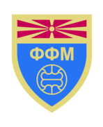 Macedonian,Football,Federation