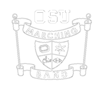 Ohio,State,University,Marching,Band