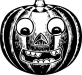 jack,lantern,eye,media,clip art,externalsource,public domain,image,png,svg,pumpkin,holiday,halloween,jack o lantern