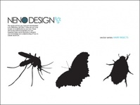 hairy,insect,animal,_animals,bug,butterfly,cockroach silhouette,fly,mosquito,tattoo,tribal,wing