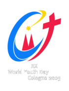 World,Youth,Day,2005