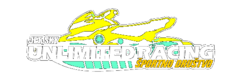 Unlimited,Racing,Sportno,Drustvo