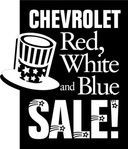 chevrolet,white,blue
