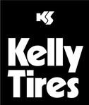 kelly,tire,logo
