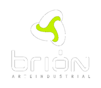 Brion,Arte,Industrial