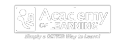 Academy,Of,Learning