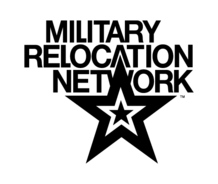 Military,Relocation,Network