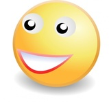 smile,face,media,clip art,public domain,image,png,svg,smiley,smilie