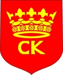 kielce,coat,arm,coat of arm,poland,crown,media,clip art,externalsource,public domain,image,png,svg,wikimedia common,coat of arm,wikimedia common,coat of arm,wikimedia common,coat of arm,wikimedia common,coat of arm