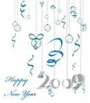 year,greeting,card
