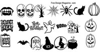 halloween,holiday,object,monster,bloody,hand,pumpkin,lantern,jack-o-lantern,boo,ghost,ghostly,horror,element,rip.tombstone,spider,spiderweb,cobweb,halloween,monster,bloody,hands,design,element,rip.tombstone,halloween,monster,bloody,hands,element,rip.tombstone