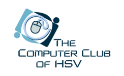 Computer,Club,Of,Hsv