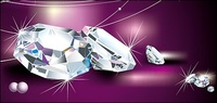 diamond,cool,material,cut,jewelry,violet,diamante,gem,stone,precious