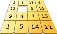 number,sorting,game,clip