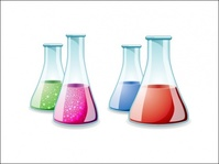 glass,bottle,lab,laboratory