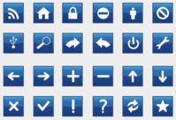 rectangle,sign,blue,icon,web,button,2.0