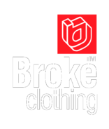 Broke,Clothing