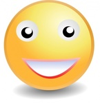 face,smiling,media,clip art,public domain,image,png,svg,smile,smiley,smilie