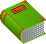 book,reading,knowledge,education,school,library,media,clip art,public domain,image,png,svg