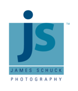 James,Schuck,Photography