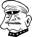 military,cartoon,caricature,man,person,history,usa,navy,media,clip art,externalsource,public domain,image,svg