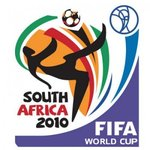 world,cup,logo,africa,soccer,football,world,world